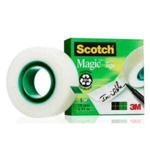 scotch 3m magic