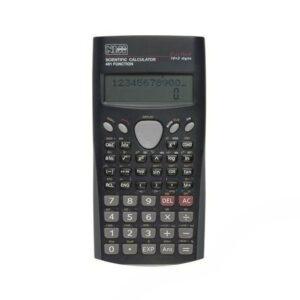 calcolatrice niji 60323