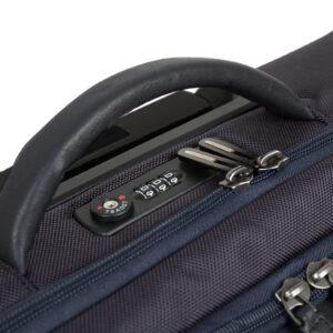 "Cartella trolley porta PC, iPad®10,5""/9,7""PIQUADRO CA4446BRBM"