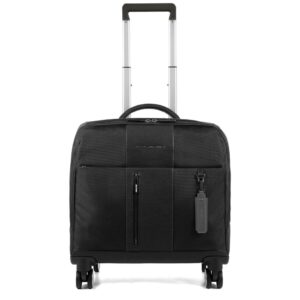"Cartella trolley porta PC, iPad®10,5""/9,7""  PIQUADRO CA4446BRBM"