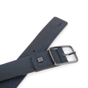 Cintura uomo Kobe PIQUADRO CU4993S105