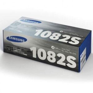 Toner Samsung Mlt-D1082S Ink Cartridge Tipo: Compatibile