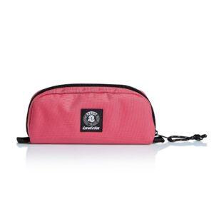 Astuccio INVICTA GIAKO Penc. Bag PlainPL.§ Accesories Rosa