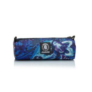 Astuccio INVICTA Nose Penc. Bag Fant PL.§ Accesories CACHEMIRE BLUE