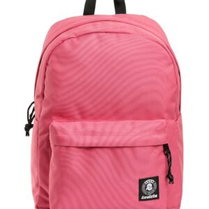 Zaino Carlson Plain § INVICTA BACKPACK CLARED