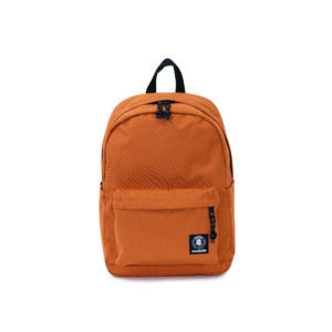 Zaino Carlson Plain § INVICTA BACKPACK PUMPKIN