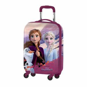 frozen-2-trolley-da-viaggio-rigido-veca